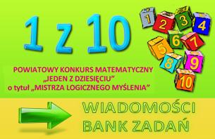 spcmolas.pl