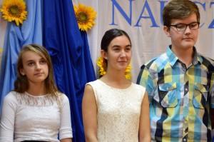 Dzień Edukacji Narodowej 2015 (PG)